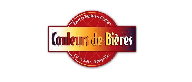 Couleurs de Bière, Montpellier, Frankreich